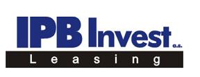 ipb_invest