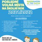 prihlasky_2021-2022_A4(2)